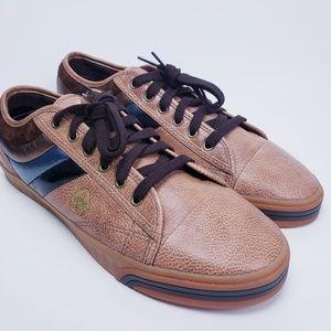 NEW PUMA Rudolf Dassler Schuhfabrik Sneakers Mens